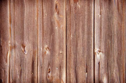 Woodgrain texture C (3840x2560px)