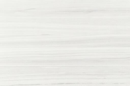 벽지 간편한 만능 배경 흰색 배경 No. 32