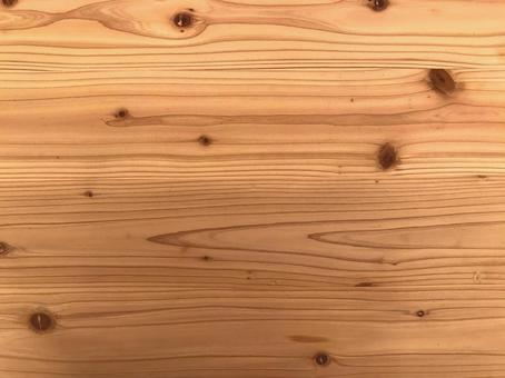 Background material Wood grain 04 Wood wall with clause