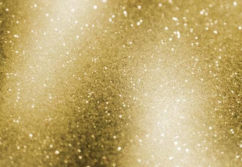 Background texture glitter glitter hologram