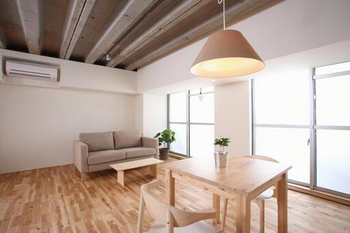 Designer's Mansion 9