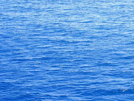 Ocean land. 06