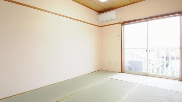 Japanese-style room japanese room room