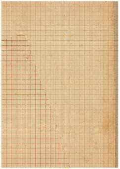 Grunge texture graph check