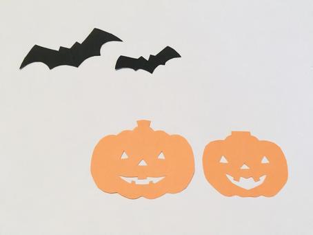 Halloween happy halloween !!