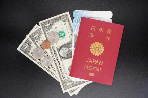 해외 여행을 가고 싶다.
