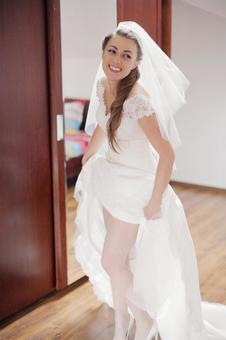 婚礼223