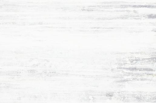 Retro white concrete_stylish white background material