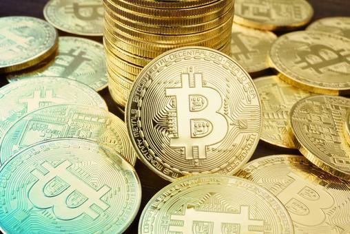 Bitcoin virtual currency