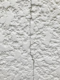 Cracked old concrete texture material_a_4