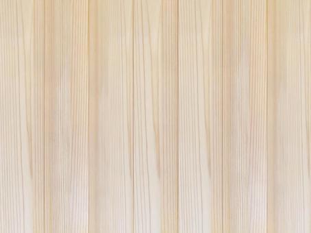 Wood grain background 98