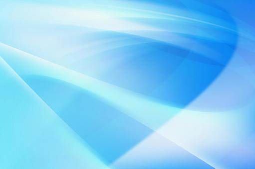 Background Texture IT Graphic Prism Reflection Illumination Light Blue
