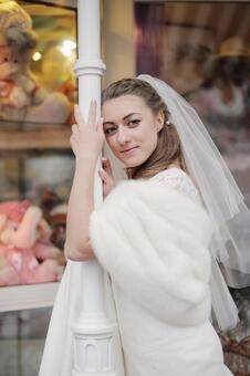 婚礼267
