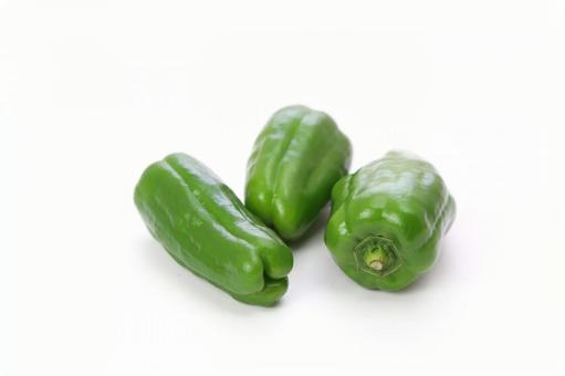 3 peppers 2