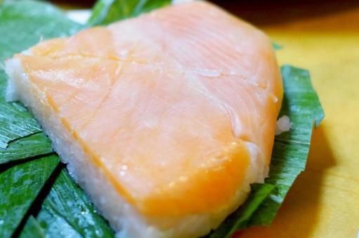 Mu sushi 001