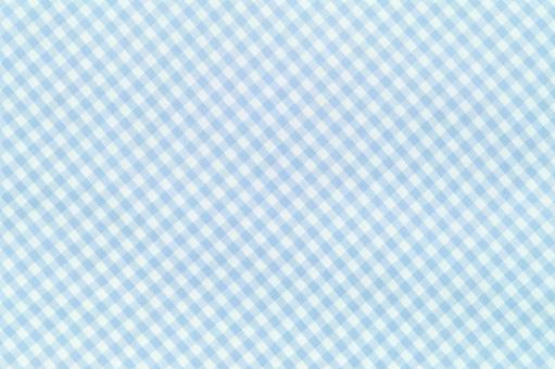 Check cloth 16