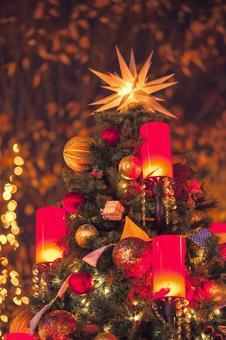 Christmas decorations 21