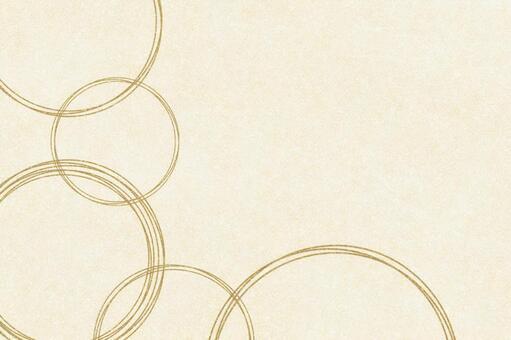 壁紙 和風 フリー 和・民家・日本建築のフリー素材・無料画像01
