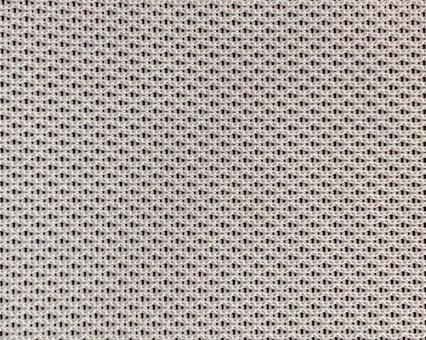 Mesh fabric texture beige (14)