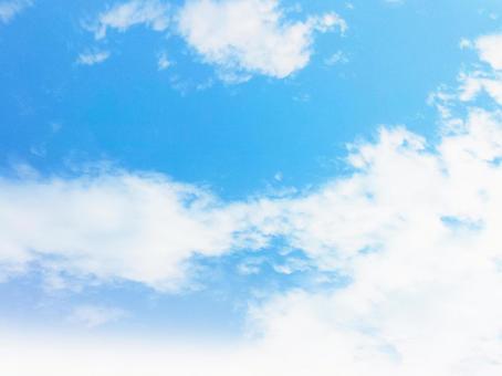 Soft cloud sky 29