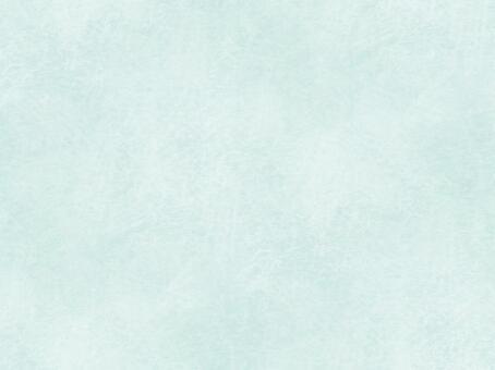 彩色的日本纸的天空