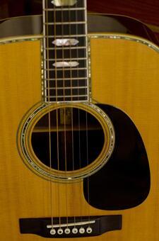 Guitar 35