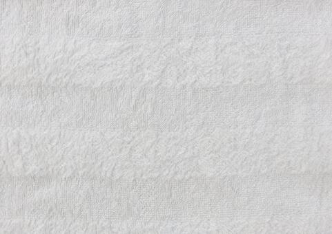 Background (Towel) [Towel] -044