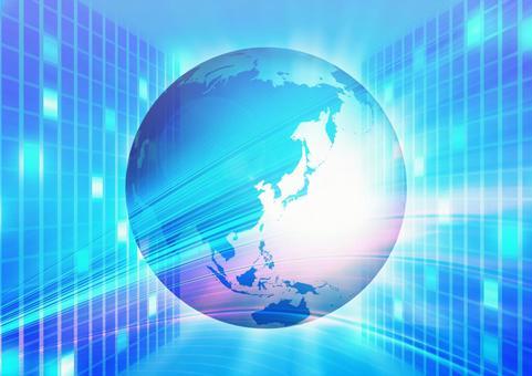 Global 07
