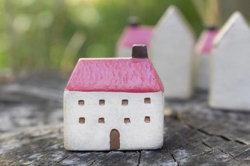 Small houses 3