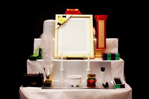 장례식 이미지 2