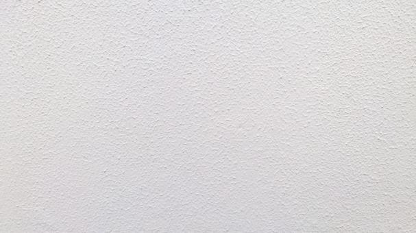 粗糙的牆壁