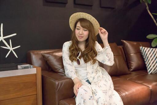 Portrait-Tokyo Edition-