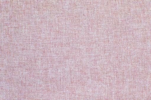 Cloth background material