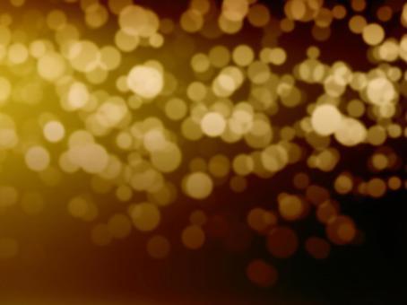 Background material · Design · Gold light 2