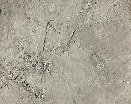 콘크리트 벽 텍스처 (5)