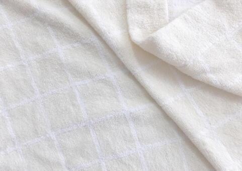 Background (Towel) [Towel] -016