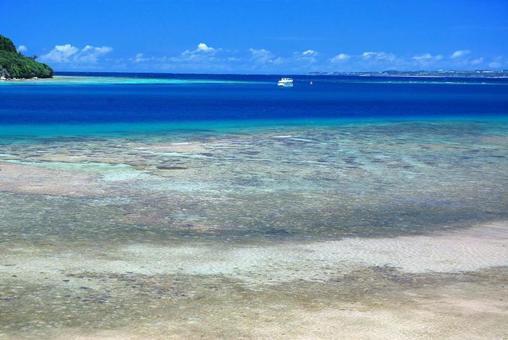 Okinawa Beach Resort 6