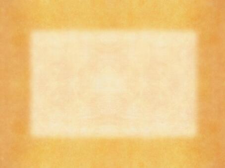 天然材料的平方(水平)