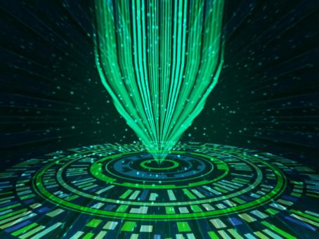Cyberspace 064