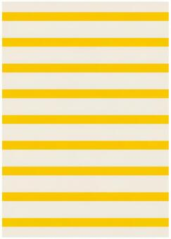 Background Material · Design · Yellow x White Border