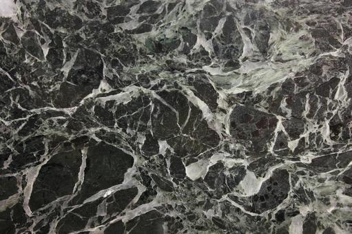 石材的質感3