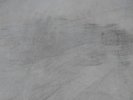 輪胎痕跡(2)