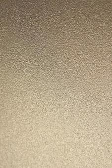 Frosted glass 4
