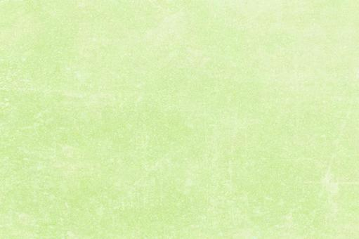 Green background material texture