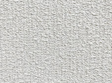 壁紙背景材質紋理