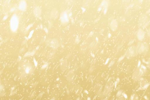 금색 색종이 | 골드 무료 배경 소재
