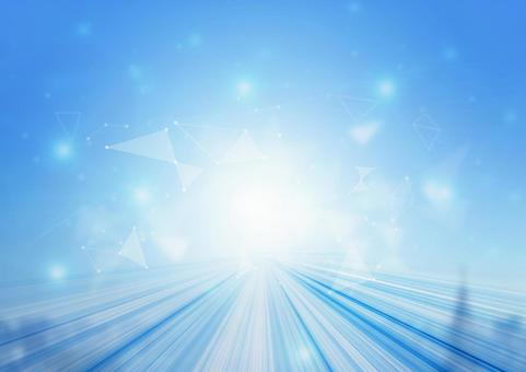 Light Path Science
