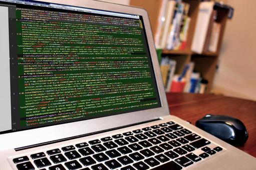Programming at home