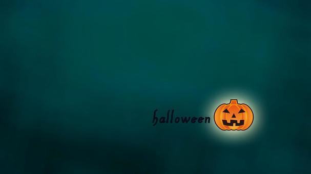 Background Halloween 2
