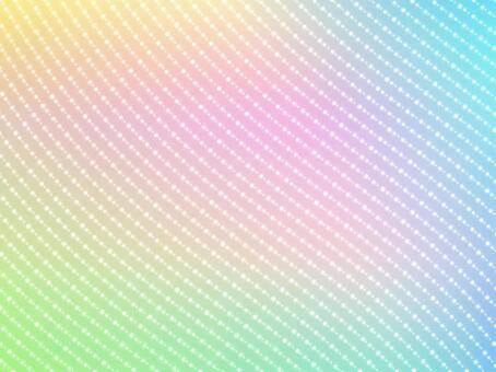 Light background 35